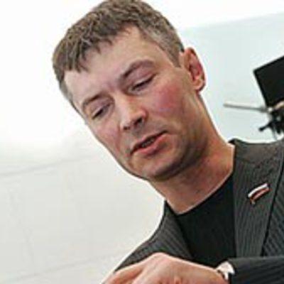 Избирком официально объявил евгения ройзмана главой города