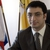 Birthday yagudaevyv